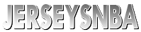 jerseysnba.us.com