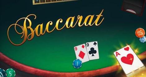 Tutorial Daftar Di Situs Casino Baccarat online Untuk Pemula